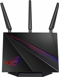 Asus GT-AC2900 ROG Rapture WiFi Gaming Router