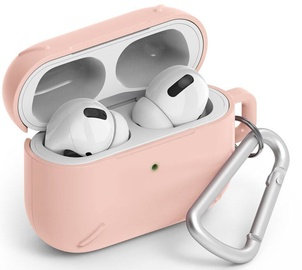 RIngke AirPods Case ACEC0014