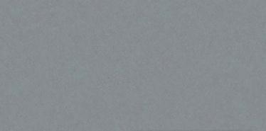 Sintra Decoration Vinyl Wallpapers 10x0.53m White 519622
