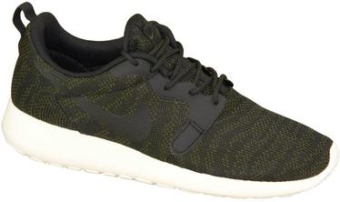 Nike Running Shoes Roshe One 705217-300 Black 38.5