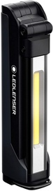 Ledlenser Flashlight iW5R Flex