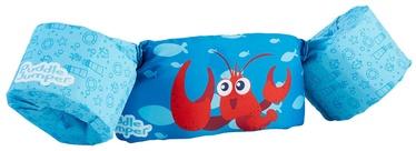 Sevylor Puddle Jumper Lobster Arm Floats Blue