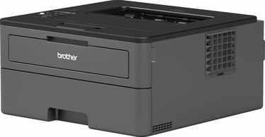 Lāzerprinteris Brother HL-L2375DW