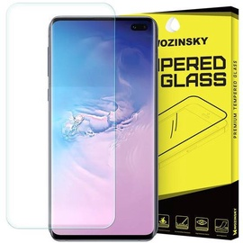 Wozinsky Screen Protector For Samsung Galaxy S10 Plus