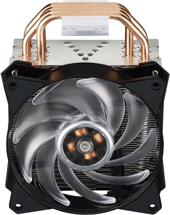 Cooler Master MasterAir MA410P MAP-T4PN-220PC-R1