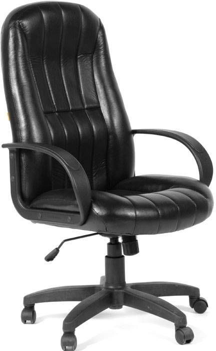 Biroja krēsls Chairman 685 Black