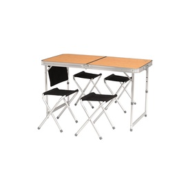 Easy Camp Belfort Picnic Table 540016