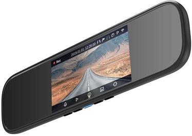 Videoreģistrators Xiaomi 70mai Rearview Mirror