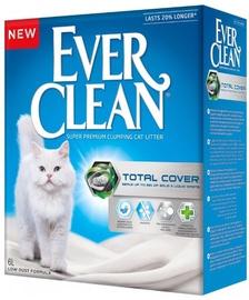EverClean Total Cover 6L