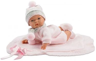 Кукла Llorens Joelle Crying 38см 38938