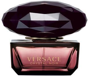Туалетная вода Versace Crystal Noir 50ml EDT