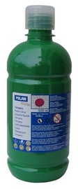 Milan Gouache Paint 500ml Dark Green