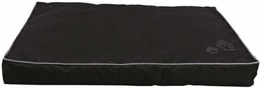 Trixie Drago Cushion Black 110cm