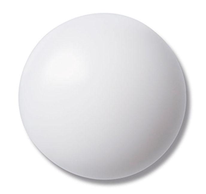 Крем для лица Shiseido Men Moisturizing Emulsion, 100 мл
