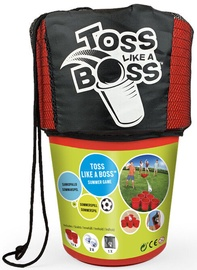 Āra spēle Amo Toys Spring Summer Toss Like A Boss