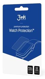 Ekrāna aizsargājošās plēve 3MK Watch Protection For Apple Watch 6/SE 40mm, caurspīdīga