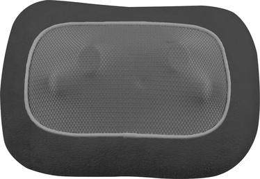 Массажная подушка Medisana MC840 88949, 12 Вт, черный