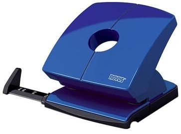 Novus Harmony B230 Punch Blue