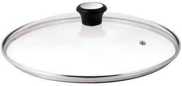 Tefal Glass Lid 28 cm