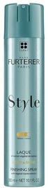 Лак для волос Rene Furterer Style Finishing Spray, 300 мл