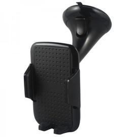 Telefona turētājs Rebeltec M30 Universal Car Phone Holder