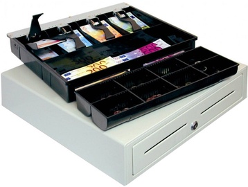Olympia Magic Touch Drawer 	947609028