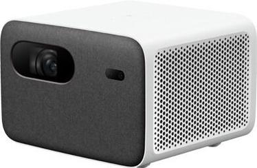 Projektors Xiaomi Mi Projetor 2 Pro