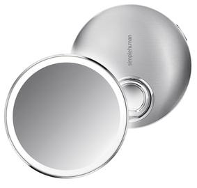 Kosmētiskais spogulis Simplehuman ST3025