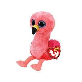 Mīkstā rotaļlieta TY Gilda TY36848, 15 cm