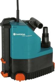 Gardena Comfort 13000 AquaSensor