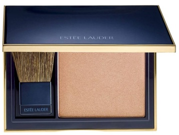Estee Lauder Pure Color Envy Sculpting Blush 7g 320