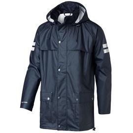 Lietus apģērbs Top Swede 9195, zila, XXXL