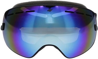 Солнцезащитные очки 4F H4Z20 GGM062 20S
