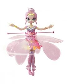 Rotaļlieta Spin Master Hatchimals Pixies Crystal Flyers Pink
