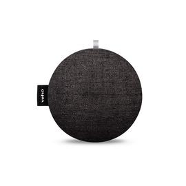 Bezvadu skaļrunis Veho Mz-1 Black, 3 W