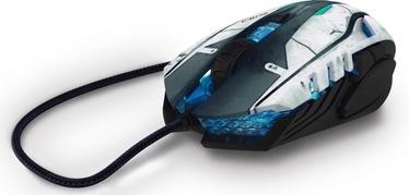 """Hama """"uRage Morph"""" Gaming Mouse"""