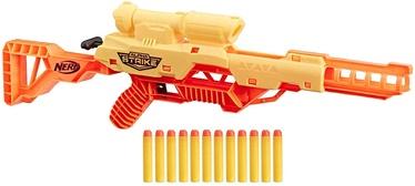 Rotaļlietu ierocis Hasbro Nerf Alpha Strike Wolf E7567
