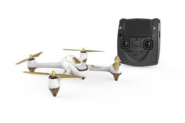 Дрон Hubsan X4 Air H501S Professional Edition