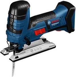 Bosch GST 18 V-LI S Jigsaw without Battery
