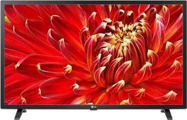 Телевизор LG 32LM6300PLA (поврежденная упаковка)/2