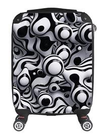 Raibum Travel Bag Small 32l 10080184