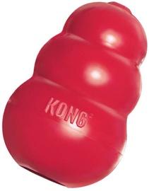 Rotaļlieta sunim Kong Classic Large