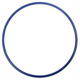 Rucanor Hula Hoop 65cm Blue