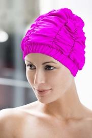 Peldcepure Fashy Swim Cap 50 Pink