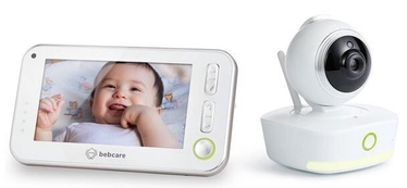 Bebcare Motion Video Monitor
