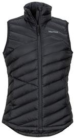 Marmot Womens Highlander Vest Black M