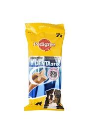 Pedigree Dentastix Large Dogs
