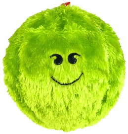 Bumba Fluffy Ball, 30 cm