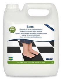 Bona Tile & Laminate Floor Cleaner 2.5L