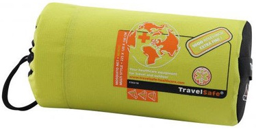 TravelSafe Multi Style